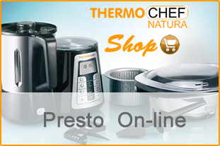 thermochef-shop