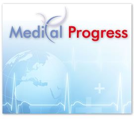 medical progress