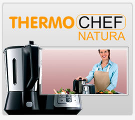 thermochef box