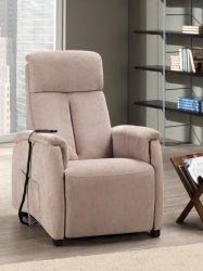 atene-poltrona-divano