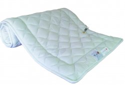 trapuntino-pillow-top-biocrystal
